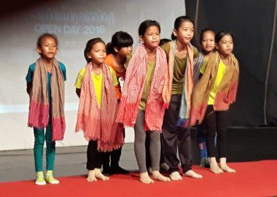 PPS au cambodge