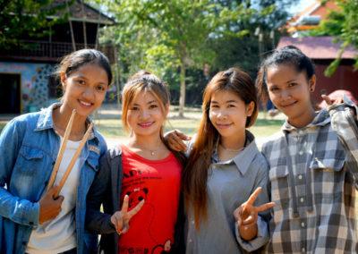 girlband-shrunk